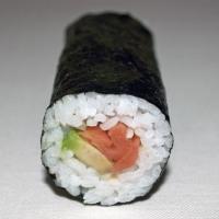 Riso per Sushi: quale scegliere e come prepararlo